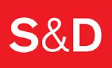 S dan D