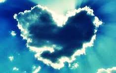 Cinta itu Apa?