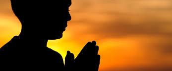 Hidup untuk Agama, atau Agama untuk Hidup?