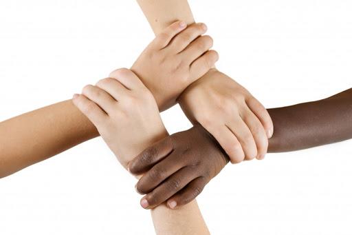 Bersatu dalam Perbedaan, mungkinkah?